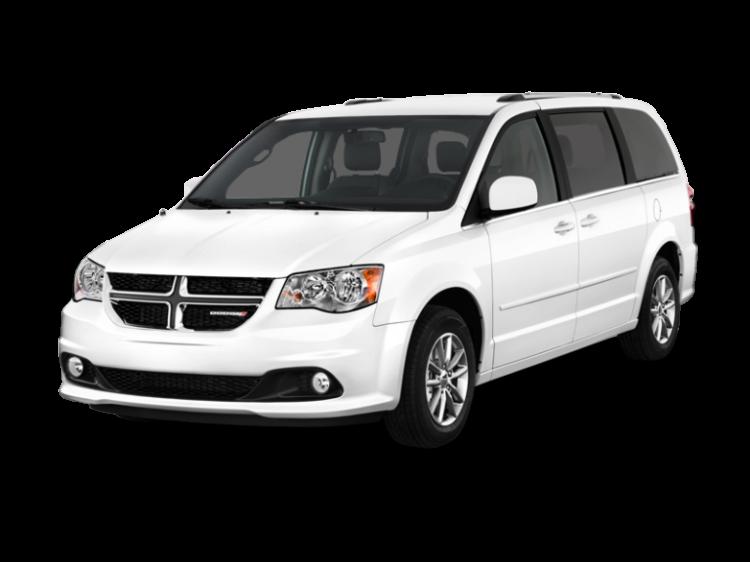 1478810296937 976711 big Car Rental