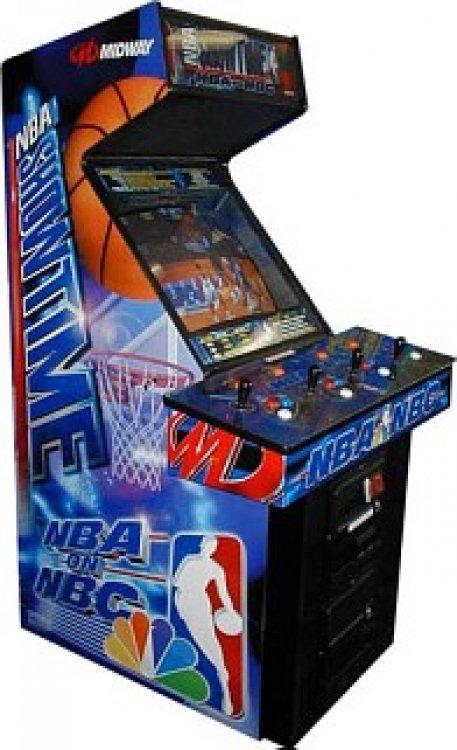 1681821 nbashowtime nbaonnbc 738727032 big NBA Showtime