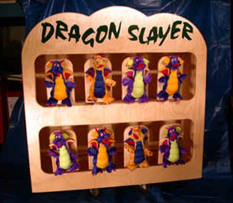 52f3332fc3f14f0cd1a02094c8983721 Dragon Slayer