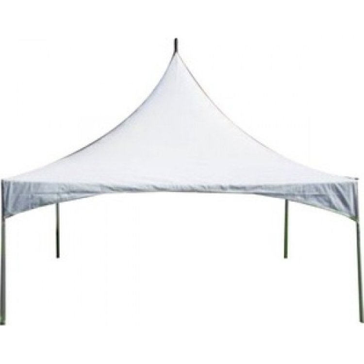 Tent 20' x 20' (MARQUIS)