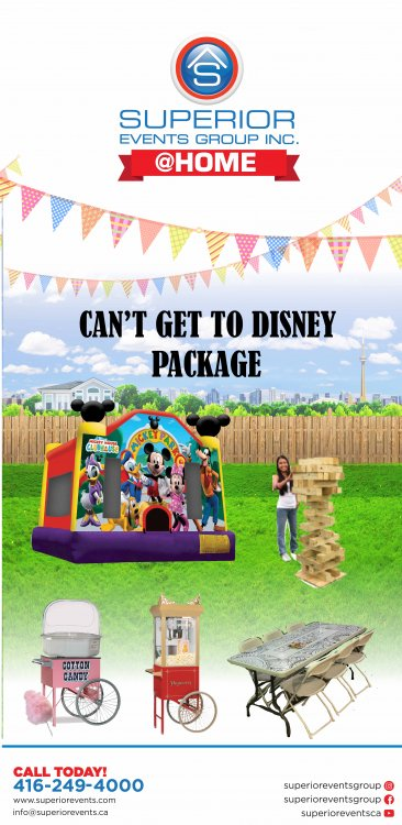 SEG atHome Low Res Cant20get20to20Disney 701239087 big Can't Get to Disney Package