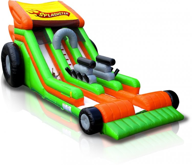 a30392eb70aaf5c95dbb011cf37d3022 Splashster Slide