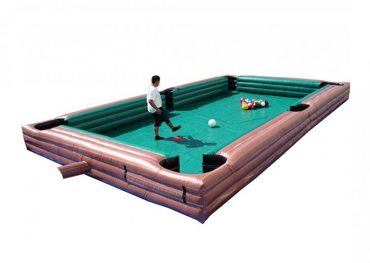 challengeddddvr 61210884 big Human Billiards