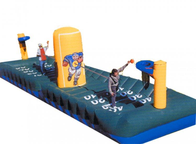 dual sport equalizer 169627682 big Dual Sport Equalizer