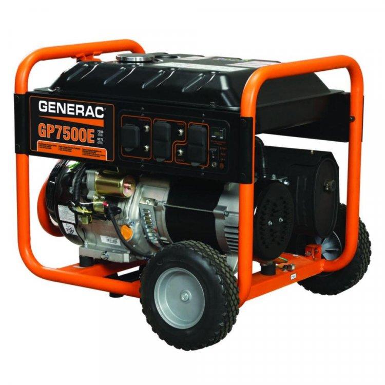 e724222e 8a0a 4a8b b237 cd16a7143379 1000 525578 big Generator (5500-6500 watts)