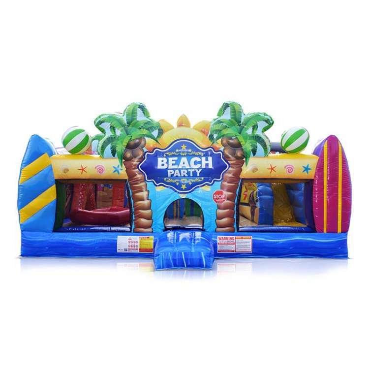 eci 0001 datb front 1024x1024 2 394669619 big Beach Party Play Centre