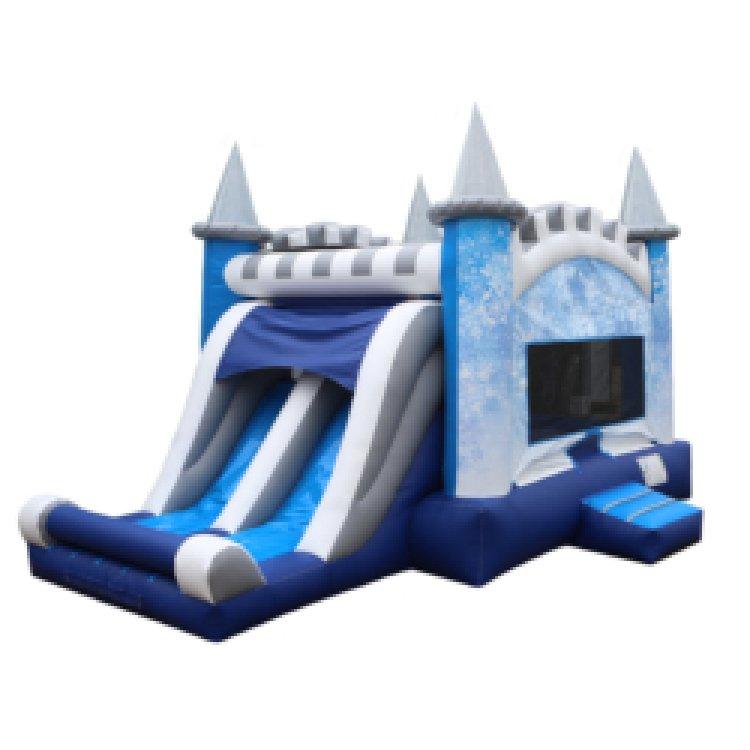 seg 0002 Dual Ice Castle Combo nowm 0 Ice Castle Combo