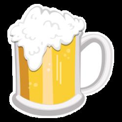 beer20mug 1617137135 Superior Lawn Sign Package