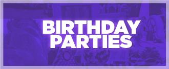 birthdayparties Western