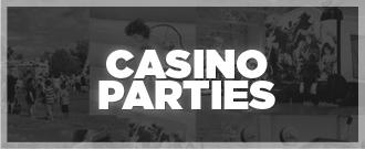 casinoparties Western