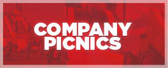 companypicnics Western