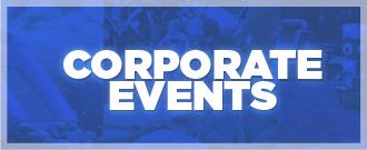corporateevents Western
