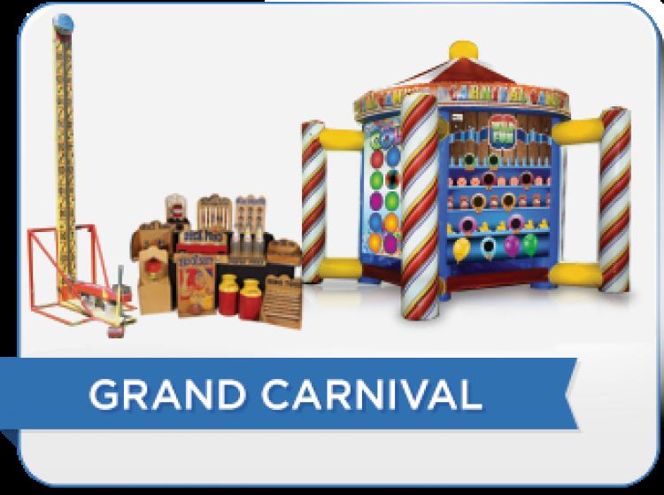 Grand Carnival