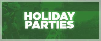 holidayparties Western