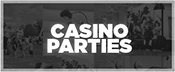 sm casinoparties Corporate Events