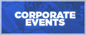 sm corporateevents Corporate Events