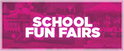 sm schoolfunfairs Corporate Events