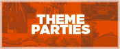 sm themeparties Corporate Events