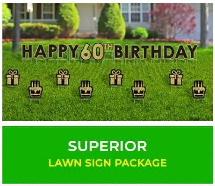 superiorpackages 1617131730 big Superior Lawn Sign Package