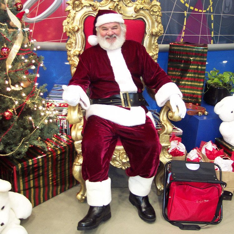 0010 santa20clause2011 1617731496 big Santa Claus