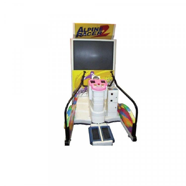 Artboard2015 100 1619126593 big Alpine Racer 2
