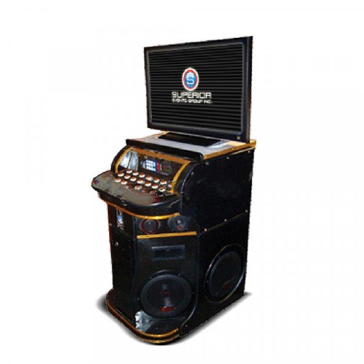 Artboard2026 100 1619126537 big Karaoke Jukebox