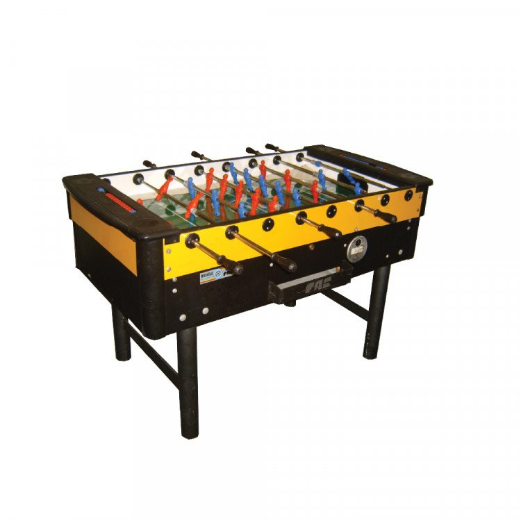 Artboard205 100 1619127070 big Foosball Table