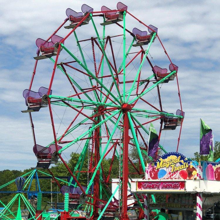 a 0006 Layer201 1619463150 big Ferris Wheel
