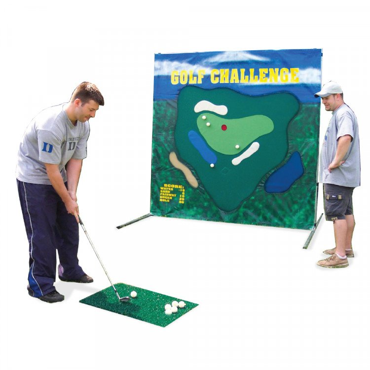 a 0009 Layer205 1619465900 big Golf Challenge