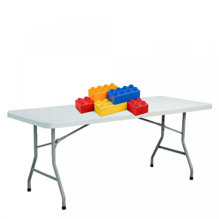 block03 1619019060 big Building Block Table - Large Blocks for Ages 2-5