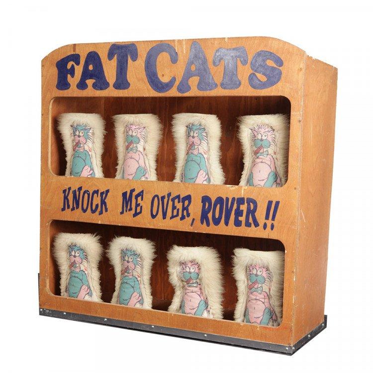 car 0012 Fat20Cats 1619133031 big Fat Cats