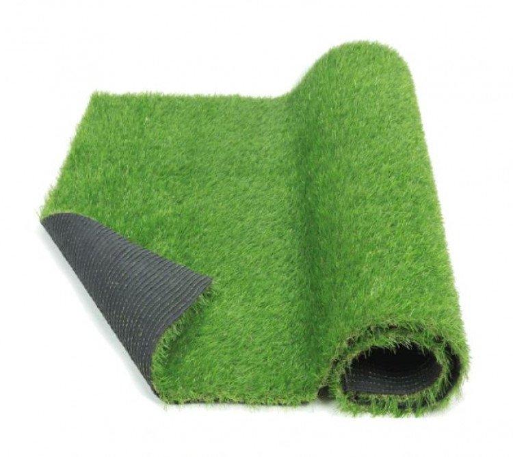 Artificial Grass Carpet 12x5