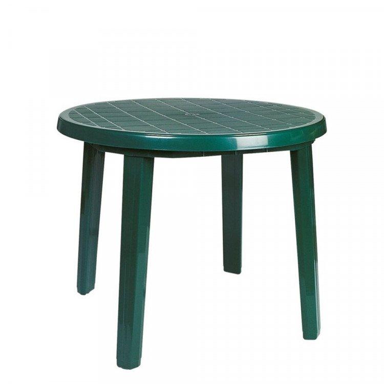 Patio Table 30