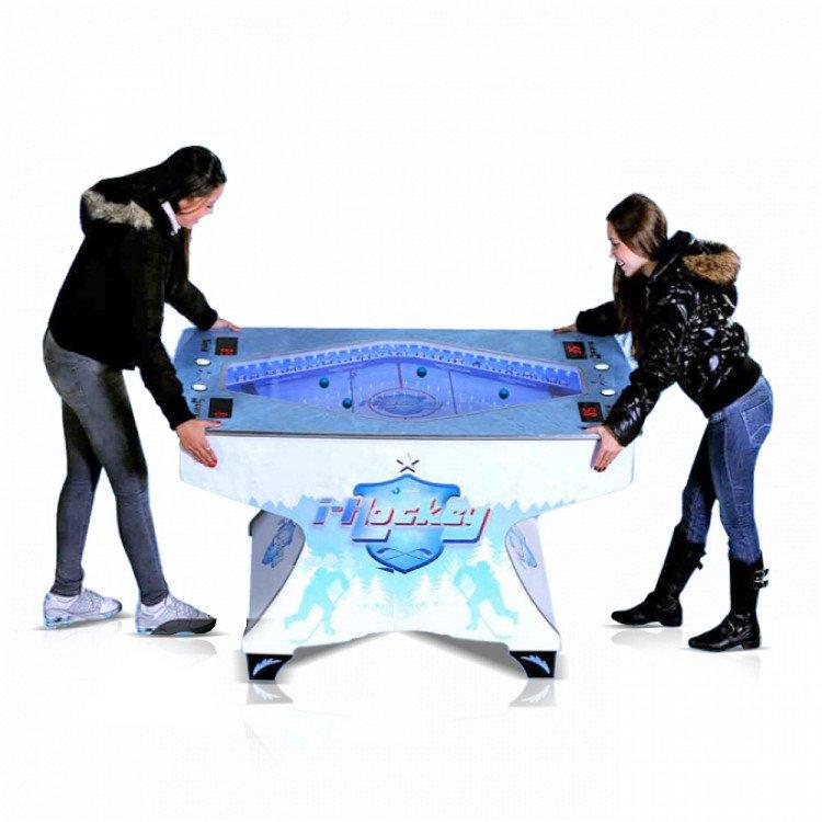 ihk 1619127586 big iHockey Pinball