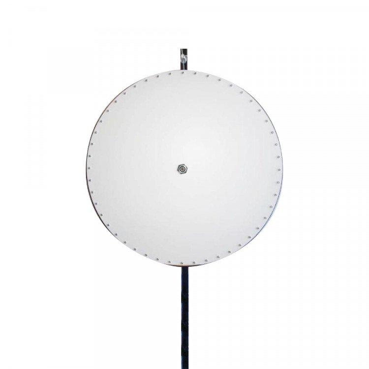 pw 1619116596 big Prize Wheel