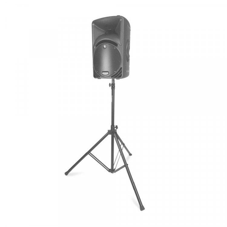 Self Powered Speaker