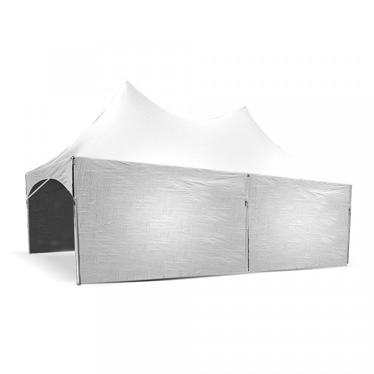 Tent Side Walls (Large Tents)