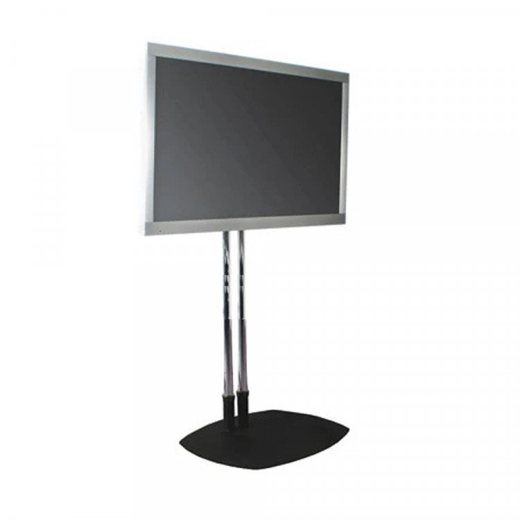 Plasma TV Monitor 50