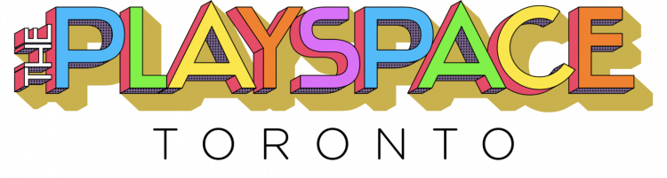 The Play Space Toronto - Weekend Evening (5pm to 1am)